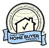 First Time Home Buyer Guarantee